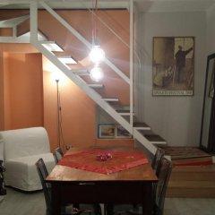 Отель Granny's House 3* Апартаменты фото 7
