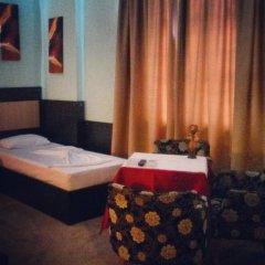 Отель B&B Secret Garden спа фото 2