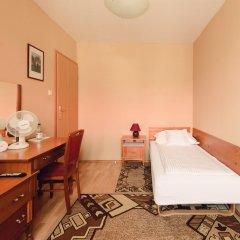Отель Pokoje Gościnne Akropol Польша, Познань - отзывы, цены и фото номеров - забронировать отель Pokoje Gościnne Akropol онлайн спа