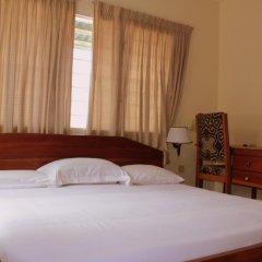Hotel Loreto 3* Стандартный номер с различными типами кроватей фото 2