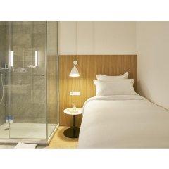 Отель 9Hotel Republique 4* Стандартный номер с различными типами кроватей фото 22
