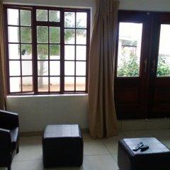 Отель Mmalai Guest House Габороне комната для гостей фото 4