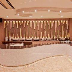Отель 101 Holiday Suites интерьер отеля