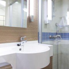 Отель Scandic Grand Marina 4* Номер категории Эконом фото 7