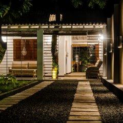 Отель Kongtree Villa фото 4