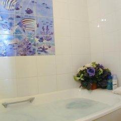 Hotel Bersolys Saint-Germain 3* Стандартный номер с 2 отдельными кроватями фото 4