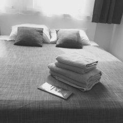 Mini-hotel SkyHome 3* Стандартный номер с различными типами кроватей фото 29