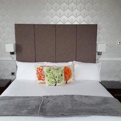 The Brighton Hotel в номере
