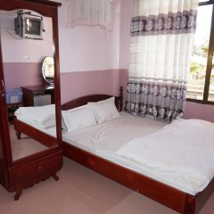 An Thuy Hotel 2* Стандартный номер фото 2