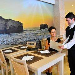 Albufeira Sol Hotel & Spa 4* Люкс с различными типами кроватей фото 9