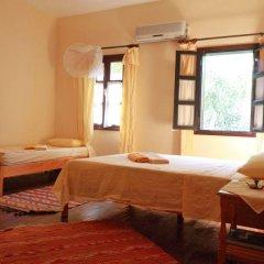 Turk Evi 3* Стандартный номер с различными типами кроватей фото 2