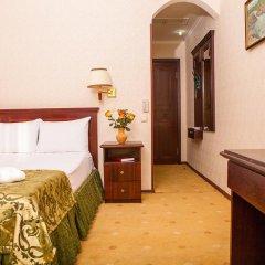 Гостиница Rush Казахстан, Нур-Султан - 1 отзыв об отеле, цены и фото номеров - забронировать гостиницу Rush онлайн комната для гостей фото 3