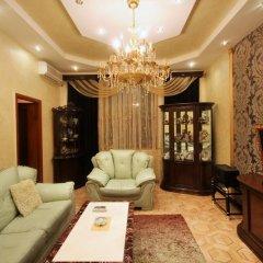 Отель Opera Kaskad Tamanyan Apartment Армения, Ереван - отзывы, цены и фото номеров - забронировать отель Opera Kaskad Tamanyan Apartment онлайн интерьер отеля фото 3