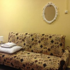 Hotel na Ligovskom 2* Стандартный номер с различными типами кроватей фото 43