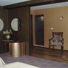 Hotel Bela Neda 2* Стандартный номер фото 5