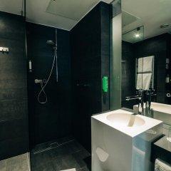 Q Hotel Grand Cru Gdansk 4* Стандартный номер с различными типами кроватей фото 8