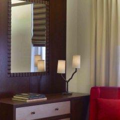 The Tuscany - A St Giles Signature Hotel 3* Студия с различными типами кроватей фото 3