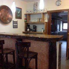 Отель Casa Rural Roncesvalles в номере фото 2