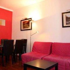 Отель Lisbon Apartments Португалия, Лиссабон - отзывы, цены и фото номеров - забронировать отель Lisbon Apartments онлайн комната для гостей фото 4