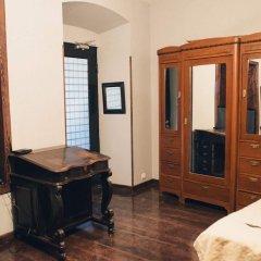 Отель Loft in Old Town Апартаменты с различными типами кроватей фото 4