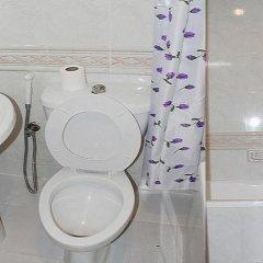 Miami Hotel ванная