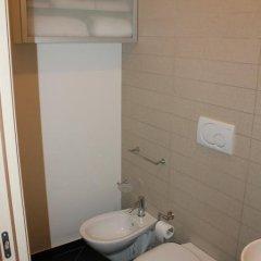 Отель München B&B Конверсано ванная фото 2