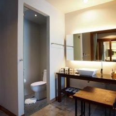 Отель Mai Khao Lak Beach Resort & Spa 4* Семейный люкс повышенной комфортности с двуспальной кроватью фото 4