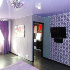 Апартаменты Rentapart-Minsk Apartment Студия фото 33