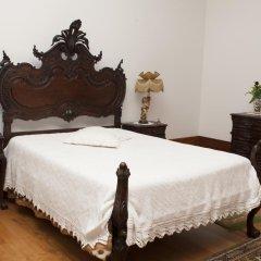 Отель Casa do Fontão комната для гостей фото 2