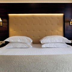Гостиница Делис 3* Люкс с различными типами кроватей фото 3