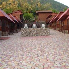 Отель Usadba Baza Otdyha Сочи фото 7