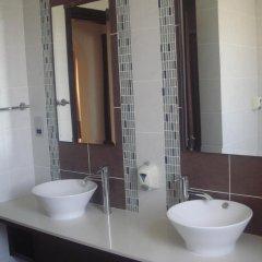 Отель Paradise Kings Club Улучшенные апартаменты с различными типами кроватей фото 14