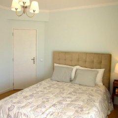 Отель Ericeira Terrace комната для гостей фото 3