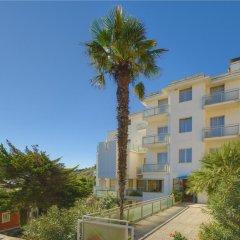 Отель Sorriso Италия, Нумана - отзывы, цены и фото номеров - забронировать отель Sorriso онлайн фото 4