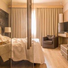 Hotel Federico II - Central Palace 4* Полулюкс с различными типами кроватей фото 4