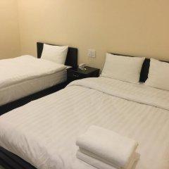 White Pearl Hotel 3* Стандартный номер
