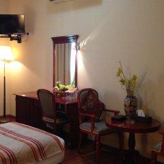 Fortune Hotel Deira 3* Стандартный номер с различными типами кроватей фото 29
