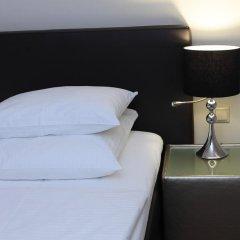 Гостиница Граф Орлов 4* Номер категории Эконом с различными типами кроватей фото 9