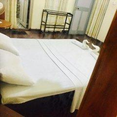 Hotel Sunny Lanka Стандартный номер фото 4