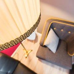 Отель My Messe & Business Home 3 Кёльн удобства в номере