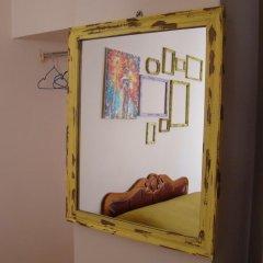 Like Hostel Tbilisi Номер категории Эконом с двуспальной кроватью фото 3