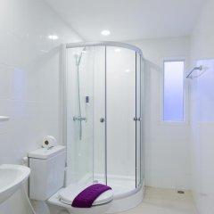 Hotel Zing 3* Номер Делюкс с различными типами кроватей фото 3