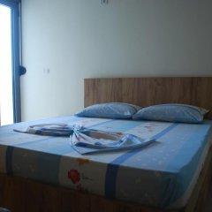 Отель Balcony of Saranda Албания, Саранда - отзывы, цены и фото номеров - забронировать отель Balcony of Saranda онлайн в номере