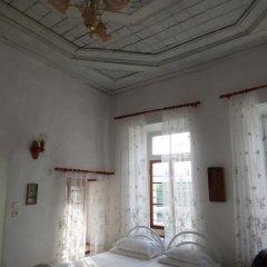 Hostel Lorenc Берат интерьер отеля