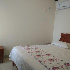 Отель Golden Mango Апартаменты с различными типами кроватей фото 14