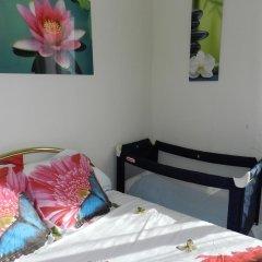 Апартаменты Studio In Villa Josephine детские мероприятия фото 2