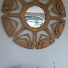 Отель Fare Suisse Tahiti Французская Полинезия, Папеэте - отзывы, цены и фото номеров - забронировать отель Fare Suisse Tahiti онлайн помещение для мероприятий