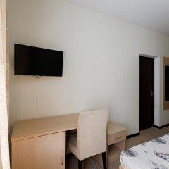 Гостиница Margo Guest House в Адлере отзывы, цены и фото номеров - забронировать гостиницу Margo Guest House онлайн Адлер удобства в номере