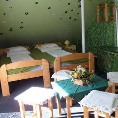 Отель Taltos Vendeghaz Венгрия, Силвашварад - отзывы, цены и фото номеров - забронировать отель Taltos Vendeghaz онлайн спа