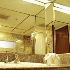 Asia Hotel Bangkok 4* Улучшенный номер фото 9